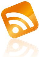RSS srautas