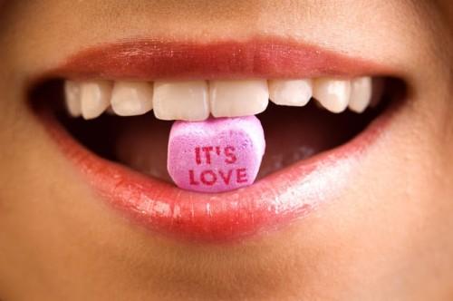 meilė kaip narkotikas